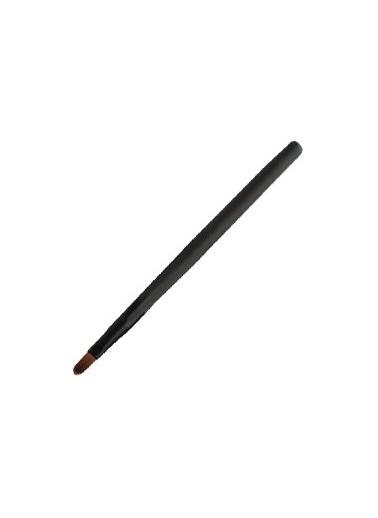 Tca Studio Make Up Lıp Lıner Brush-1066 Renkli
